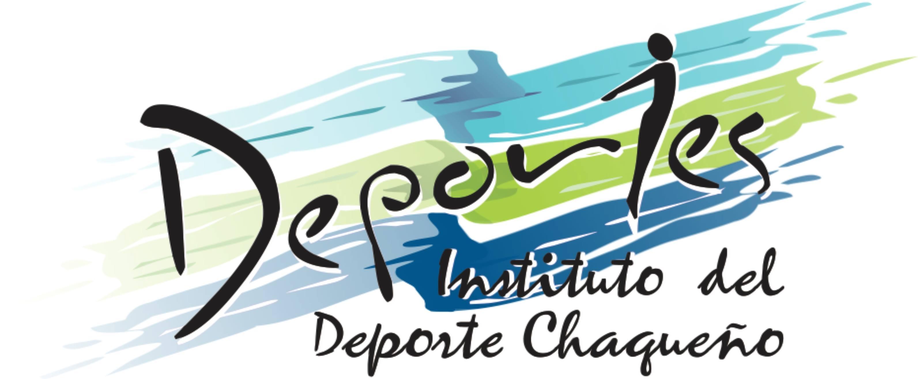 http://www.chaco.gov.ar/deporte